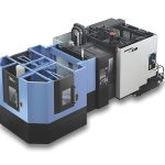 HC400-2-5 Auto Pallet Changer_800