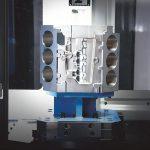 HP 4000 II_800