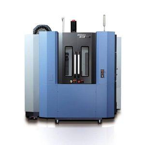 HP 4000 II 800