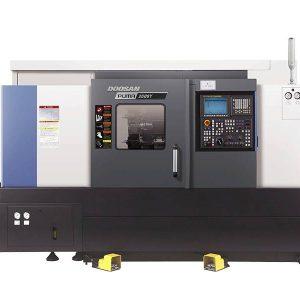 P 2600L 800 r