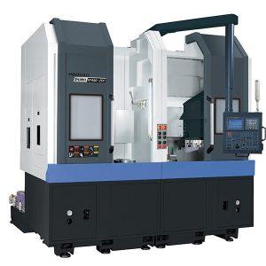 VT450 2SP 800