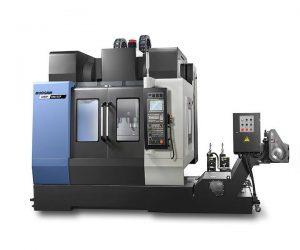 DMP-500-2SP-800-e