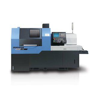 PUMA ST32G 800