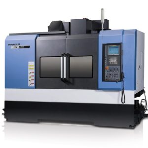 VM 5400 800