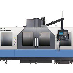 VM 750L 800