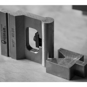 ferrari tools4