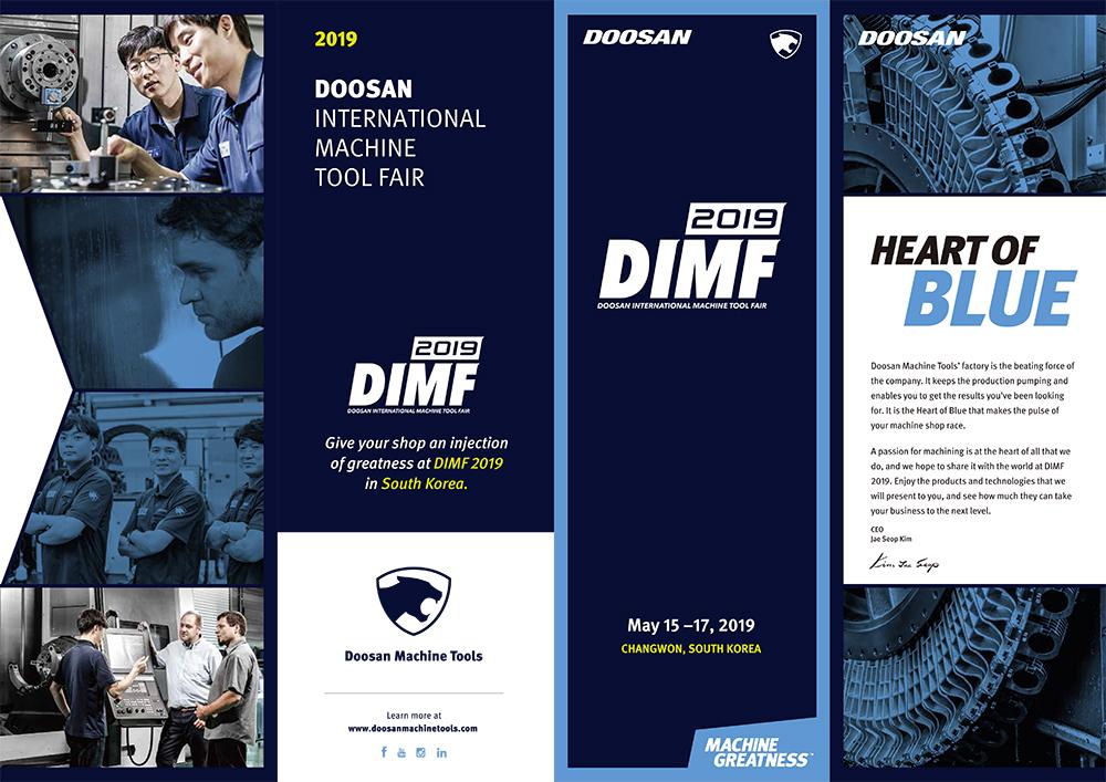 DIMF Invite English Version 190313 1