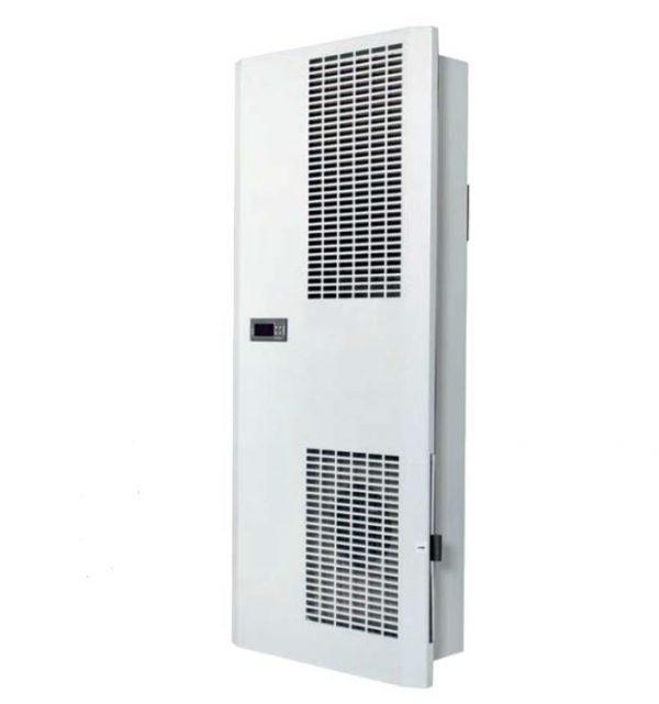 air condition πόρτας MCA series