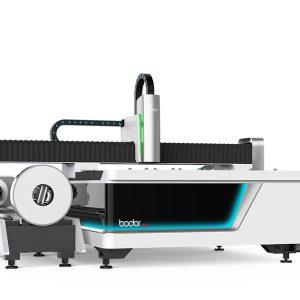 Bodor Laser F-T Fiber Laser κοπής μετάλλου