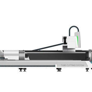 Bodor Laser FT-1000