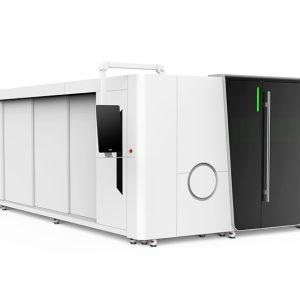 Bodor Laser PT-1000