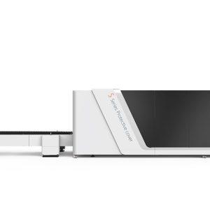 Bodor Laser S-1000