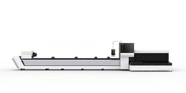 Bodor Laser T-1000