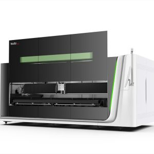 Bodor Laser i7-1000