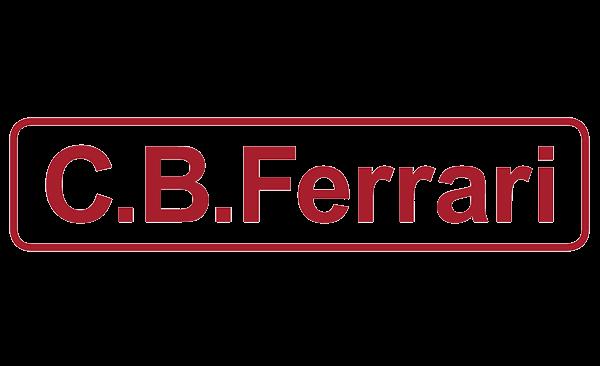 ferrari tools logo