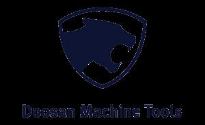 Doosan MachineTools