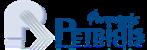 petridis