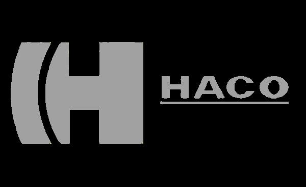 haco logo grey ALT
