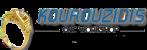 kourouzidis