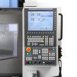 (반출승인) 0P2A7720————CNC D-300 조작반